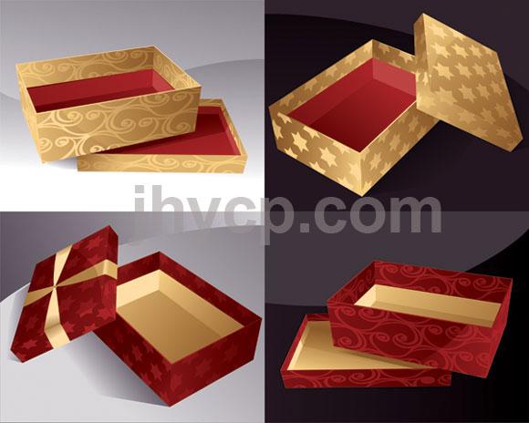 深圳包装盒印刷 包装盒印刷设计 包装盒印刷报价 金印集团国际印刷